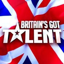Britain's Got Talent Comedy Magician