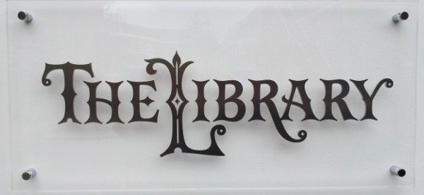 The-Library-625x289